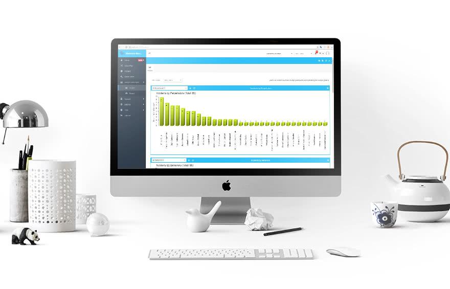 Education-Data-System