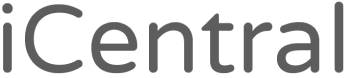 iCentral - Custom Enterprise Software Development - Enlab Customers