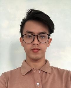 Khoa_Nguyen