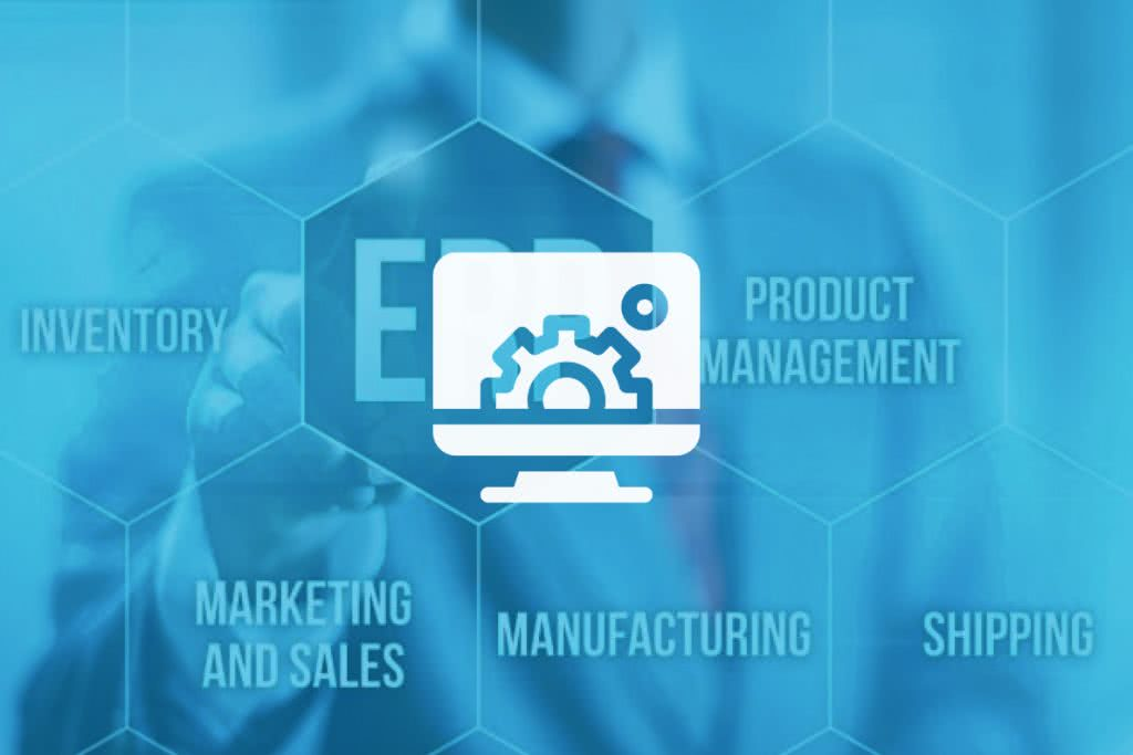 enlab-software-customization-and-enhancement-featured-img