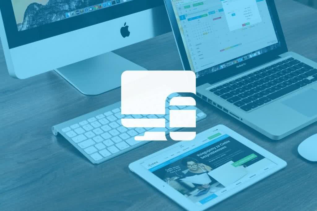 enlab-software-web-app-development-featured-img