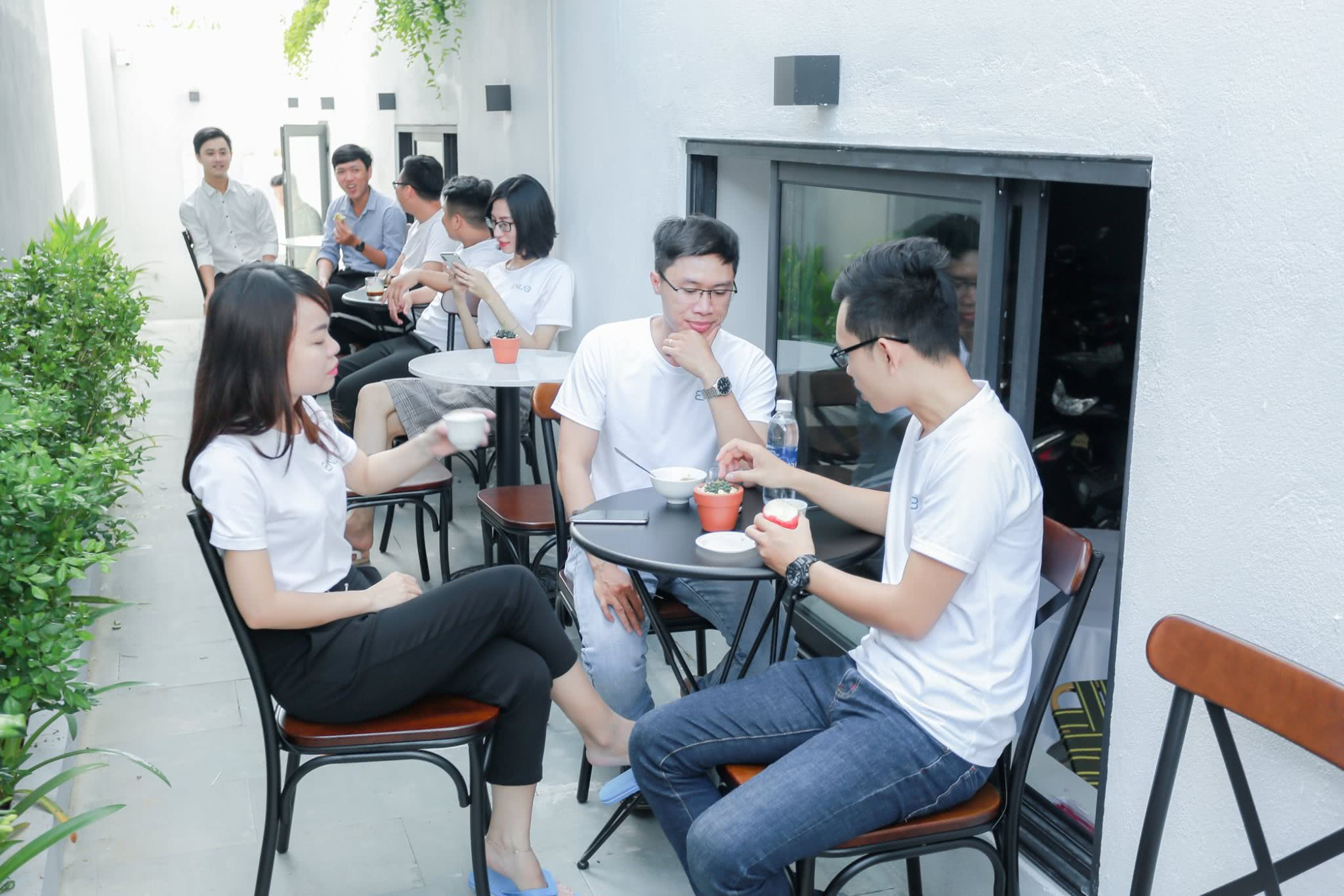 enlab-vietnam-offshore-software-development-careers-benefit-2