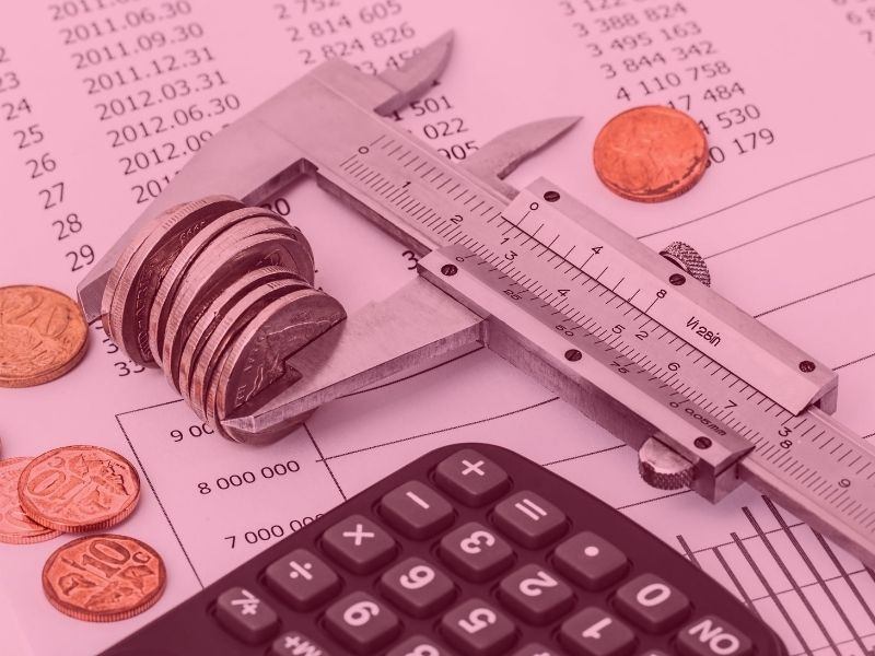 cost measurement