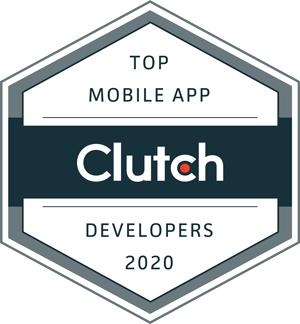 Mobile App Developers 2020