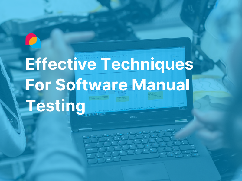 effective-technique-manual-testing