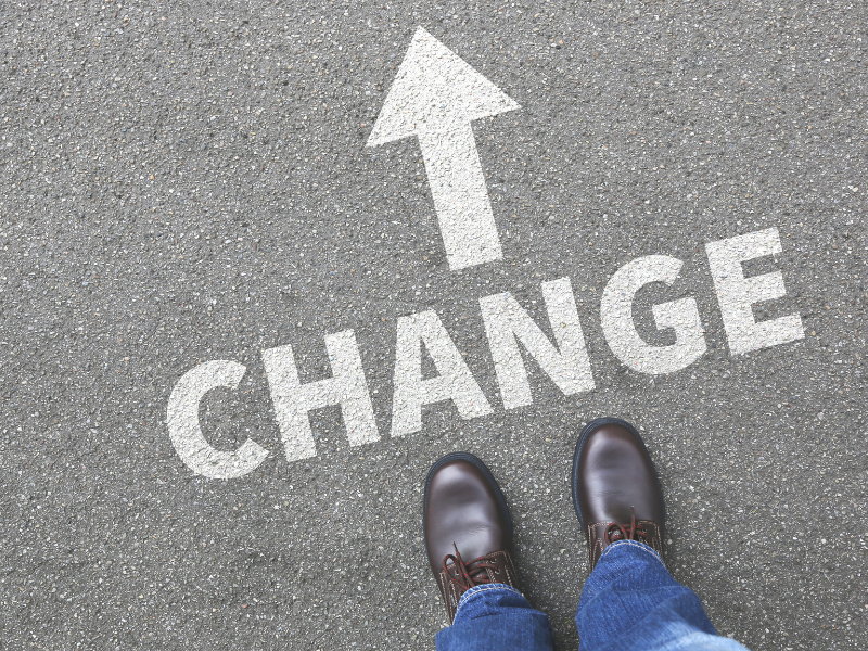 agile testing principle 7 - respond to changes