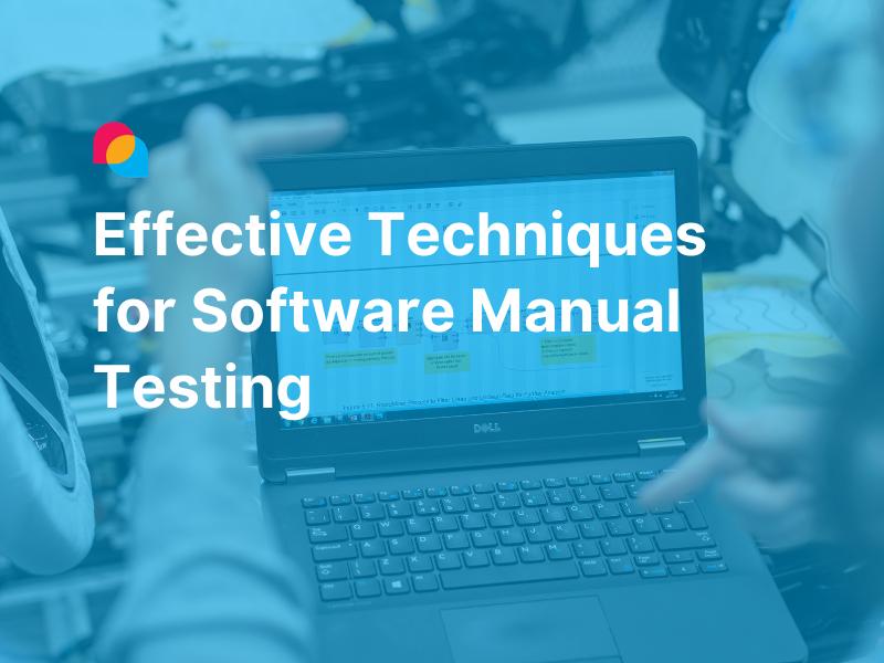 effective-technique-manual-testing