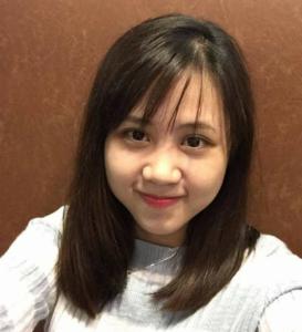 Hanh Vu