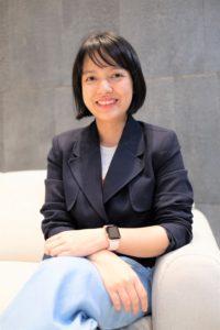 Nhu-Nguyen