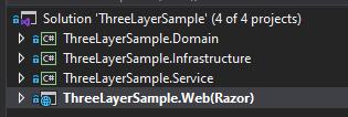 3-layer sample.web