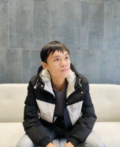 Loc Nguyen Dinh
